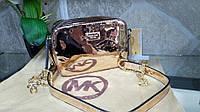 Michael Kors Handbags Сумка