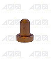 9-8208 Сопло/Nozzle 40 А Standoff для THERMAL DYNAMICS SL60®,SL100® CUTMASTER® A60, A80, A120
