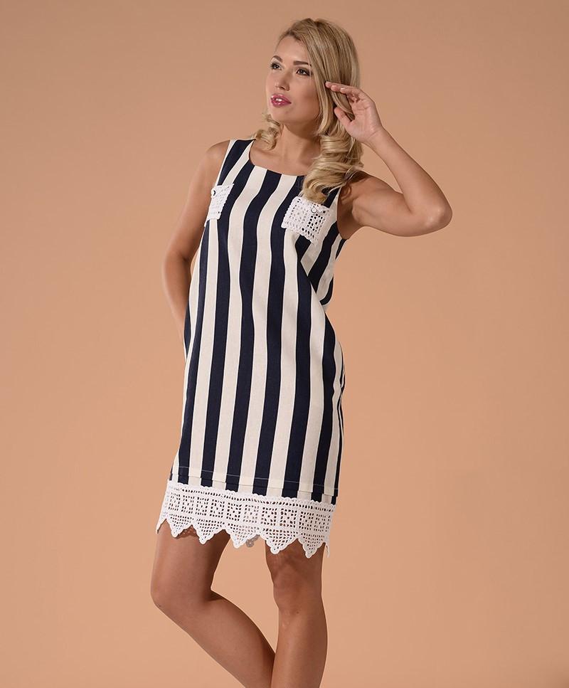 Платье Глостер