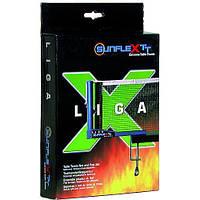 Сетка для настольного тенниса Sunflex Liga