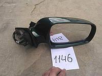 Зеркало правое Octavia Tour 1U1 857 502, фото 1
