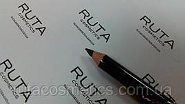 Карандаш для бровей Parisa Cosmetics 301