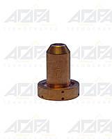 9-8211 Сопло/Nozzle 80 А Standoff для THERMAL DYNAMICS SL60®,SL100® CUTMASTER® A60, A80, A120