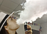 Электронная сигарета вэйп Karnoo 30W 2200mAh!Опт, фото 6