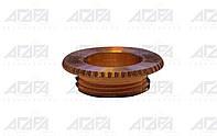 9-8243 Дефлектор/Deflector для THERMAL DYNAMICS SL60®,SL100® CUTMASTER® A60, A80, A120