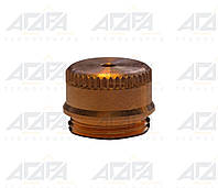 9-8245 Дефлектор/Shield Cap для THERMAL DYNAMICS SL60®,SL100® CUTMASTER® A60, A80, A120