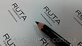 Карандаш для бровей Parisa Cosmetics 303