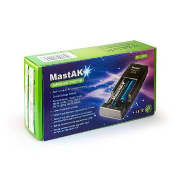 Зарядное устройство MastAK MTL-005