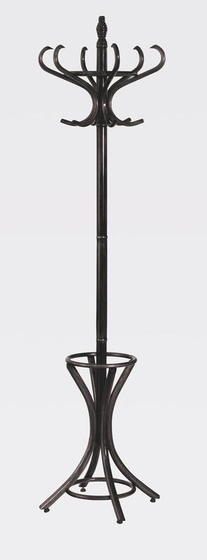 Вешалка W30 (Halmar)