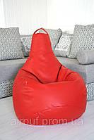 Кресло-груша (материал эко-кожа Зевс), размер 140*100 см