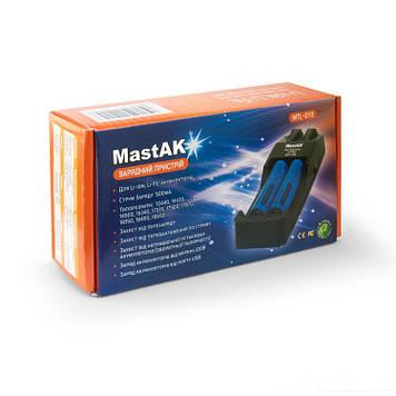 Зарядное устройство MastAK MTL-015