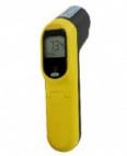 Лазерный бесконтактный датчик температуры (пирометр) IR2