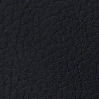 Флип-чехол Motorola MZ609 DROID XYBOARD 8.2 Black (matte)