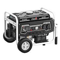 Бензиновый генератор Matari MX4000E (3 кВт)