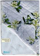 Одеяло Cotton Elite Usleep из натурального хлопка  140х205 см