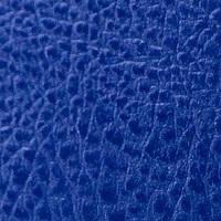 Флип-чехол Motorola MZ609 DROID XYBOARD 8.2 Blue