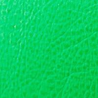 Флип-чехол Motorola MZ609 DROID XYBOARD 8.2 Green