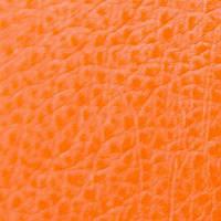 Флип-чехол Motorola MZ609 DROID XYBOARD 8.2 Orange