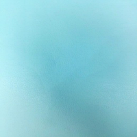 Флип-чехол Motorola MZ609 DROID XYBOARD 8.2 Sky