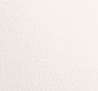 Флип-чехол Motorola MZ609 DROID XYBOARD 8.2 White