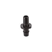 Адаптер Presto-PS 5141 микроджет для капельной трубки 4 мм (100 шт в уп.)