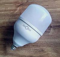 Высокомощная светодиодная лампа Biom 25W E27 4500K 2000Lm