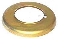 Маслоотражатель передний  ЯМЗ 236-1005043 производство ЯМЗ