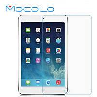 Защитное стекло Mocolo 2.5D 9H Anti-Blue для Apple iPad Air Air 2