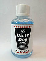 Ring5 Dirty Dog 50мл РИНГ5 ИДЕАЛЬНАЯ ЧИСТОТА 1:15 - суперконцентрированный шампунь для собак