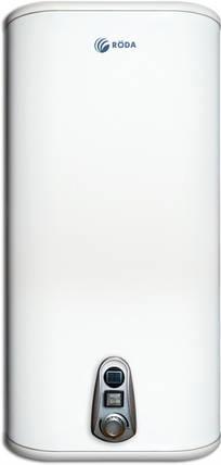 Бойлер Roda Aqua Inox 100 VM, фото 2