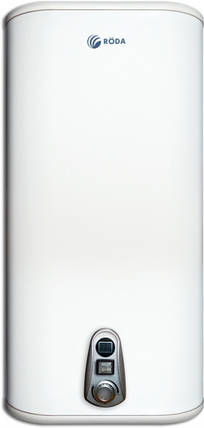 Бойлер Roda Aqua Inox 80 VM, фото 2