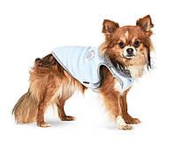 Жилет Pet Fashion Чип для собак