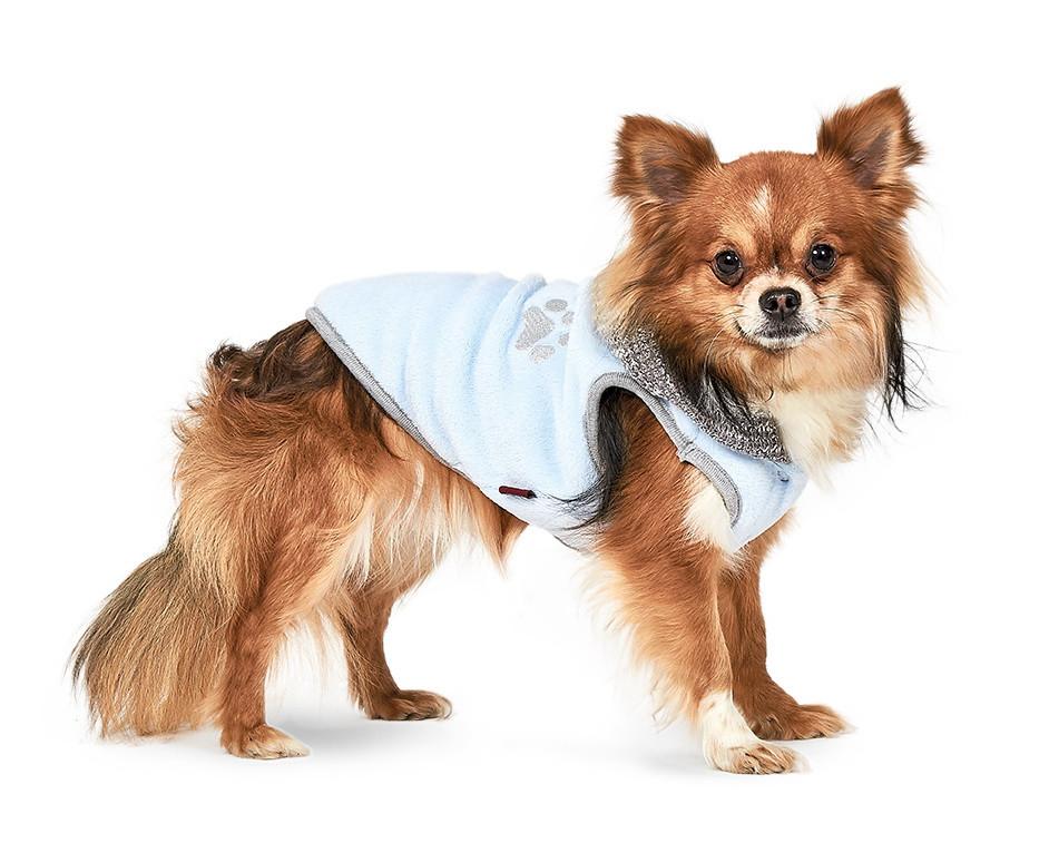 Жилет Pet Fashion Чип для собак - Интернет-зоомагазин Royal Zoo в Харькове