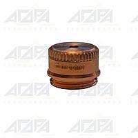 9-8239 Дефлектор/Shield Cap для THERMAL DYNAMICS SL60®,SL100® CUTMASTER® A60, A80, A120