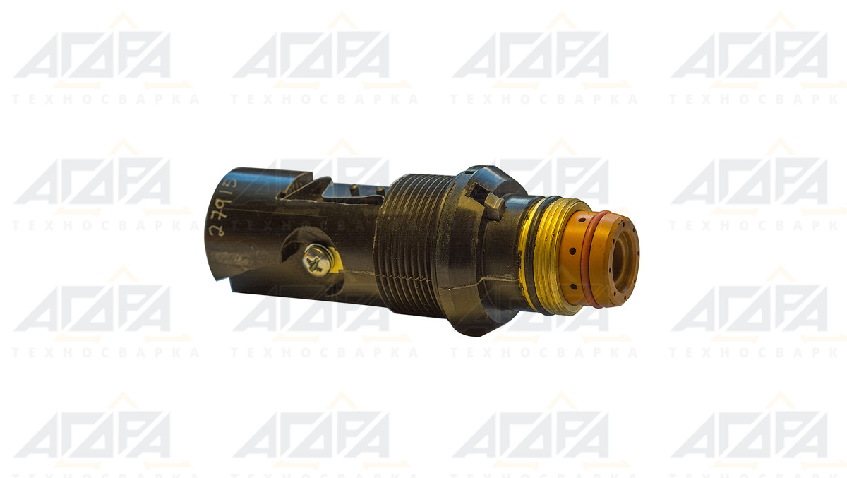 9-8220 Корпус резака/Torch Head для THERMAL DYNAMICS SL60®,SL100® CUTMASTER® A60, A80, A120