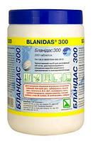 Бланидас 300 (таблетки),300 шт
