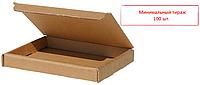 Коробка Самосборная 500*500*35 мм