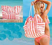 Пляжные сумки-главный летний аксессуар