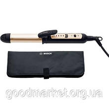 Плойка для волосся Bosch PHC 2500