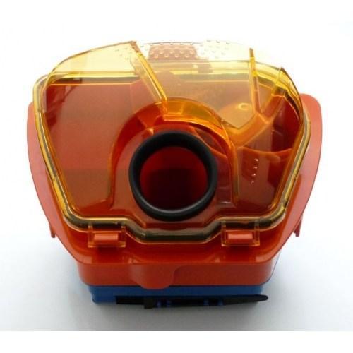 Контейнер для пыли к пылесосу Rowenta, RS-RT9832