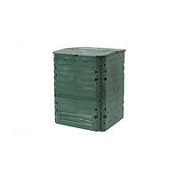Компостер GRAF Thermo-King green 900 л