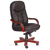 Кресло Буффало HB