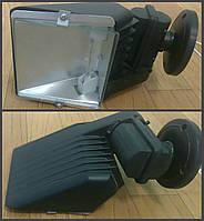 Прожектор 150Вт MHL-012