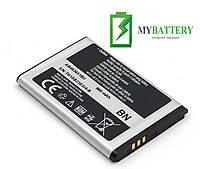 Оригинальный аккумулятор АКБ батарея Samsung AB463651BU