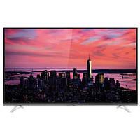 Телевизор Thomson 55UA6406 (CMI 400Гц, 4K Ultra HD, SmartTV, Wi-Fi, DVB-T2/S2)