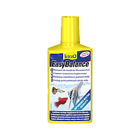 Tetra (Тетра) EasyBalance 100мл на 400л кондиционер-стабилизатор pH и карбонатной жесткости, снижение нитратов
