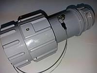 Електричні з'єднувачі РБН1-20-18Г(1,2,3,4), фото 1