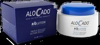 Алокадо Сильвер (Alocado Silver) для лечения псориаза