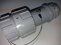 Электрические соединители РБН1-6-26Ш(1,2,3,4), фото 1