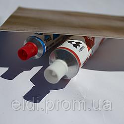 Фторопласт (клеевой) лист с активированной поверхностью - высота 1500мм ширина 1500мм толщина